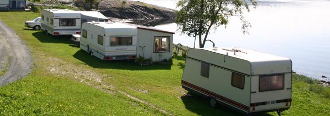 Handige tips voor caravanbanden. Goede caravanbanden zorgen voor een onbezorgde vakantie!