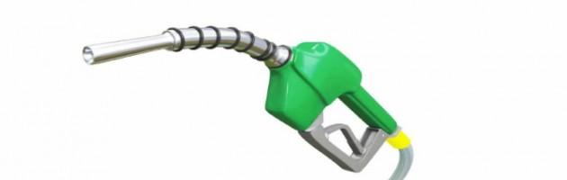 Branstof besparen door banden met lage rolweerstand